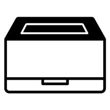 Лазерные многофункциональные принтеры