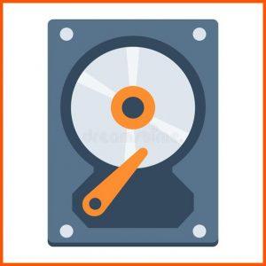 "Жесткие диски (HDD) 3.5"""