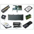 laptop-parts-accessories-250x250_result