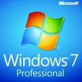 microsoft-windows7-pro_result